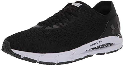 Under Armour UA HOVR Sonic 3 ligeras Zapatillas para correr, Calzado de...