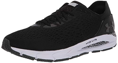 Under Armour UA HOVR Sonic 3 Zapatillas ligeras para correr