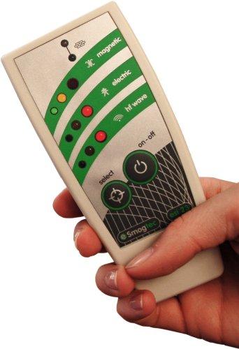 Elektrosmog Indikator esi 23 - Elektrosmog Messgerät