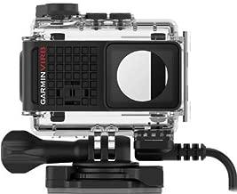 Garmin Powered Weatherproof Case, VIRB Ultra