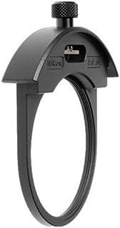 Nikon 52mm Slip-in Filter Holder for AF-S NIKKOR 200mm f/2G ED VR II