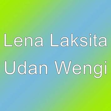 Udan Wengi