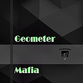 Geometer