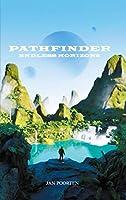 Pathfinder: Endless Horizons