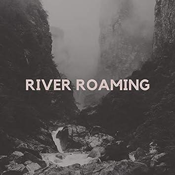River Roaming
