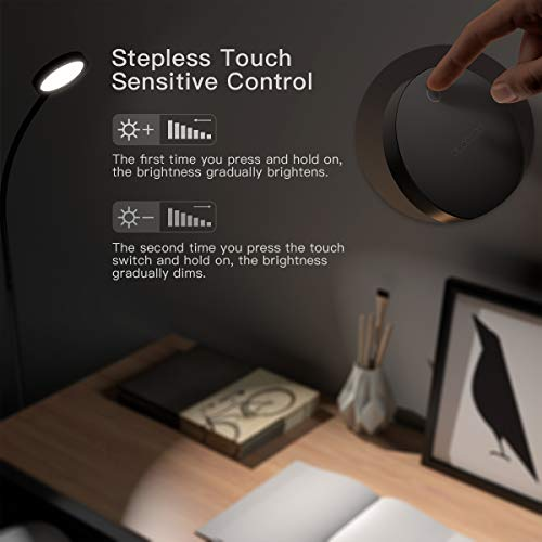 Lighting for Your Home Office