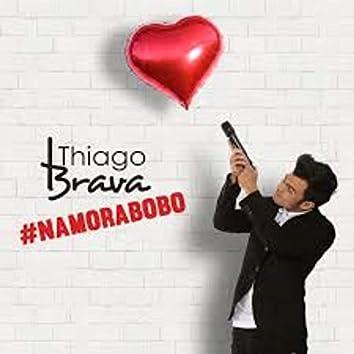 Namora Bobo