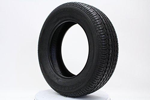 Toyo Extensa A/S all_ Season Radial Tire-235/65R16 103T