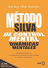 Best control mental silva Reviews