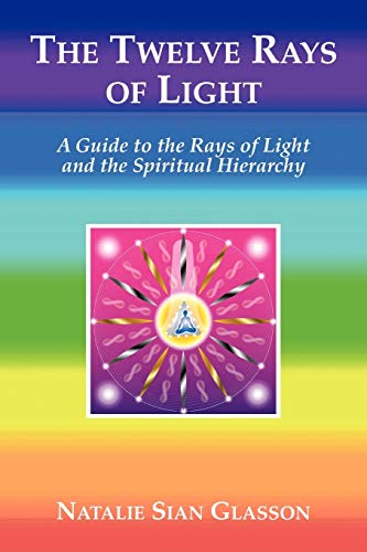 The Twelve Rays of Light