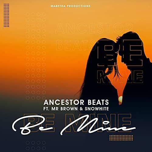 Ancestor Beats feat. Mr Brown & Snowhite
