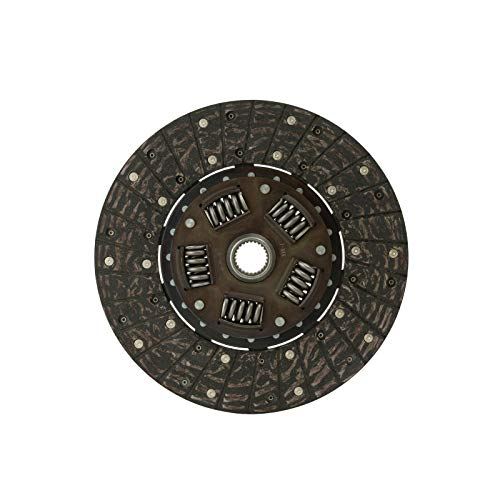 ClutchXperts Stage 1 Clutch DISC KIT Compatible With 1995-2011 Ford Ranger 2.3L...
