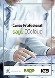 Manual del Curso Profesional Sage 50c 3ª Edición