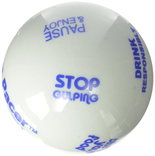Omega Paw Portion Pacer Boule