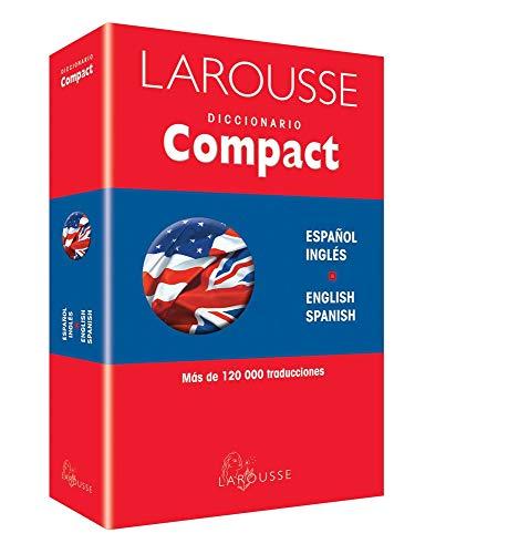 Libro De Inglés Texto  marca Larousse