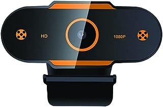 كاميرا ويب Webcam 1080p مع ميكروفون كاميرا USB ويب كامل HD 1080P كام كاميرا كاميرا الكمبيوتر الشخصي للكمبيوتر الشخصي خدمة ...