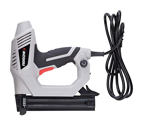 Arrow Professional Electric Nailer, Item # ET200BN