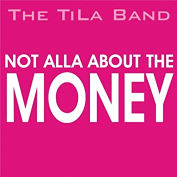 Not All About the Money (Radio)