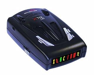 Whistler XTR-140 Laser/Radar Detector with Exclusive Twin Alert Periscopes (B000OHYIDE)   Amazon price tracker / tracking, Amazon price history charts, Amazon price watches, Amazon price drop alerts
