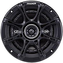 """Kicker 41DSC54 5.25"""" 2-Way Speaker Pair"""
