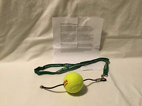 PureShot Sync Ball - Golf Training Aid by PureShot Golf