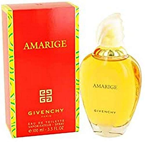 Best Givenchy Perfumes for Women