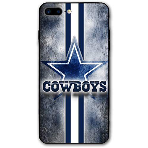 JUNPENG iPhone XR Case 6.1,Football Team Case Plastic Cover for iPhone XR