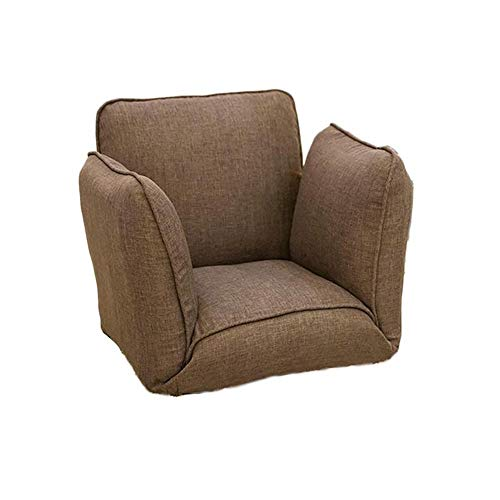 WYBFZTT-188 Reclinable Sofá elástico Funda de sofá Funda de sofá Protector de Muebles Sofá Suave con Fondo elástico Niños Poliéster Spandex Jacquard Tela