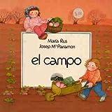 El Campo (Discover)