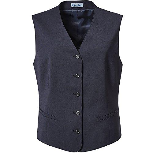 Pionier 9767-40 Dames vest