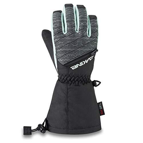 Dakine Kinder Handschuhe Tracker Gloves