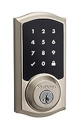 Best Smart Door Locks Review 2019 Keyless Locks For Your