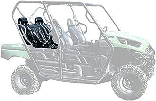 UTVMA T4RBS Teryx 4 Rear Bench Seat