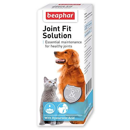 Beaphar Joint Fit 45 ml