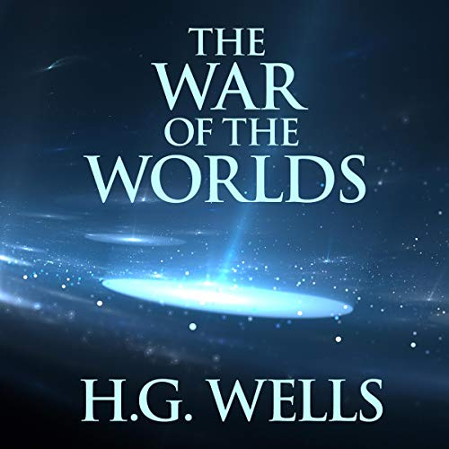 The War of the Worlds                   By:                                                                                                                                 H. G. Wells                               Narrated by:                                                                                                                                 Simon Prebble                      Length: 6 hrs and 13 mins     Not rated yet     Overall 0.0