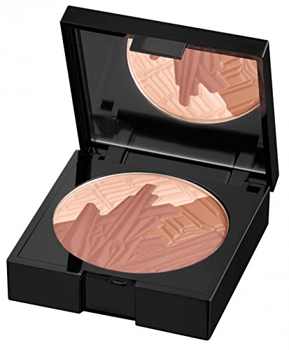 Alcina Brilliant Blush tripple peach 020