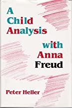 Best freud patient anna Reviews