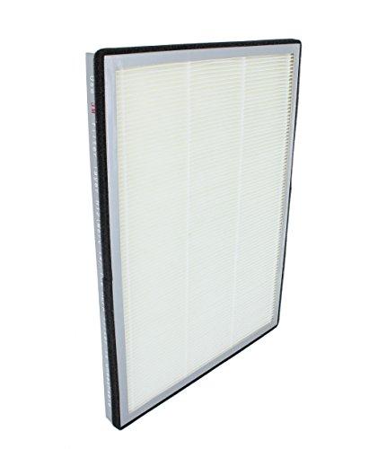 HEPA Filter (einzeln) für Luftreiniger WDH-AP1101