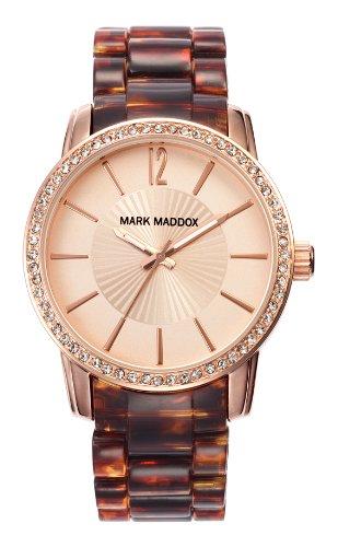 Mark Maddox MP3004-99