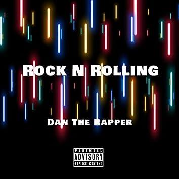 Rock N Rolling