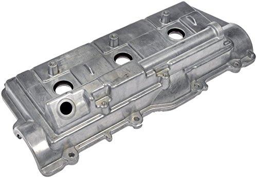 Dorman 264-977 Passenger Side Engine Valve Cover for Select Toyota Models