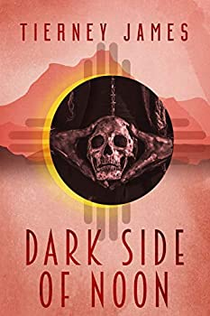 Dark Side of Noon  Wind Dancer Book 2