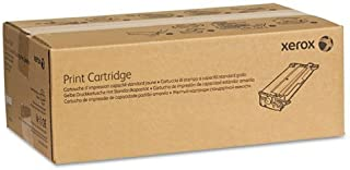 $123 » Genuine Xerox Magenta Toner Cartridge for the WorkCentre 7220i/7225i/C60/C70, 006R01657