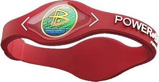 Power Balance Cypress Wristband Silicone