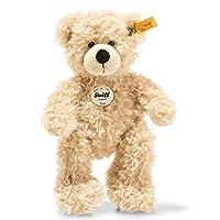 Steiff Teddybär Fynn - 18