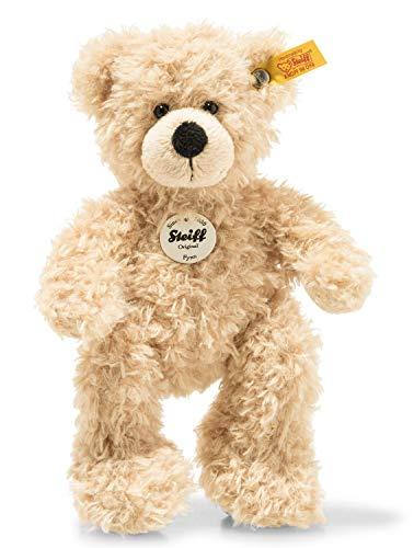 Steiff Original Fynn Taddybär, beige