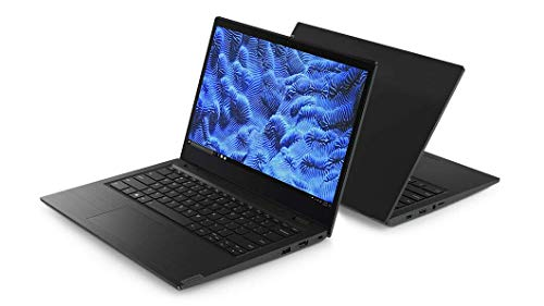 2019 Newest Lenovo Thin and Light Laptop PC 14W:...