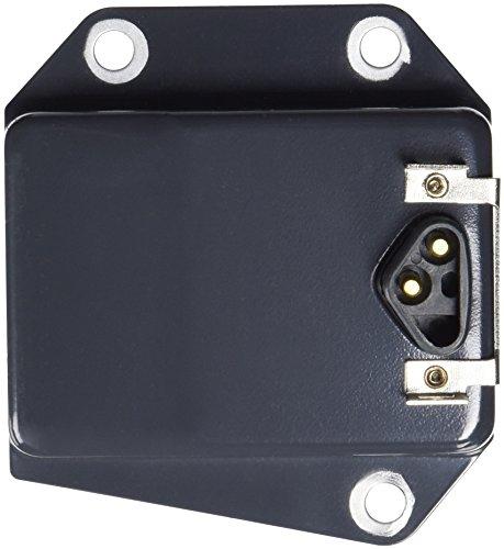 Standard Motor Products - SMPVR125T VR125T Voltage Regulator