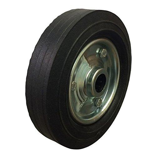 Jockey Wheel 200mm ( 8