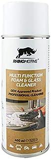MULTI FUNCTION FOAM CLEANER,400ML, 1 PCS PER PACK R1207